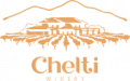 Winery-chelti-logo